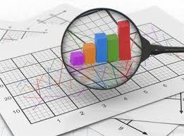 examine reports