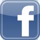 facebook.com/effista