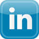 linkedin.com/company/effista-limited