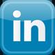 linkedin.com/company/effista-limited