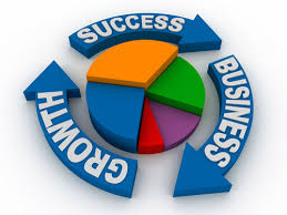 helping your business improve efficiencies