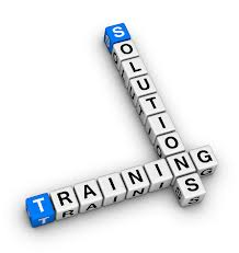 Computerised Accounts & Payroll Training and Support